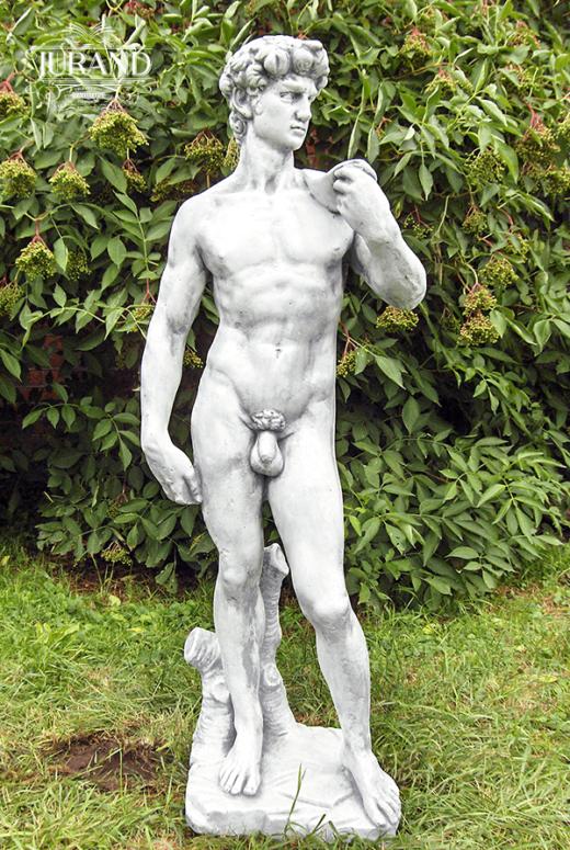 1512 David