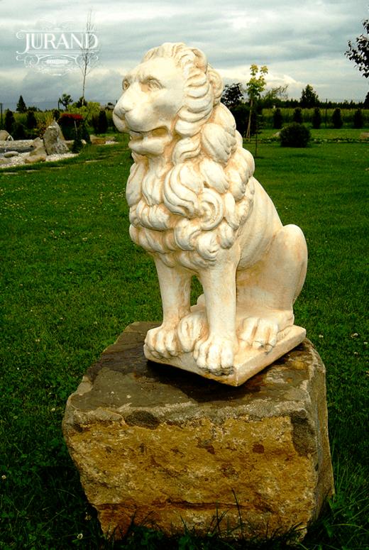 1536 Lew Średni