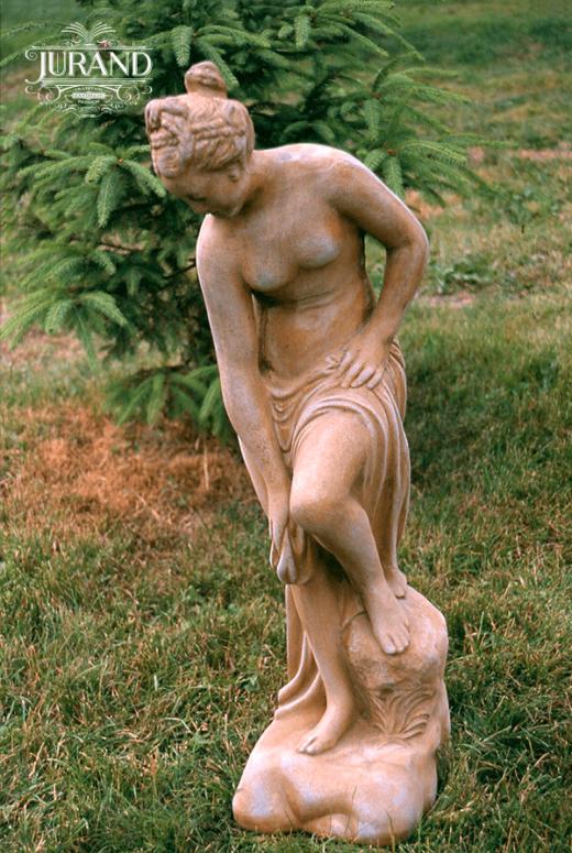 1553 Wenus w Kąpieli Mała