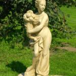 1556 Wenus z Rogiem Obfitości