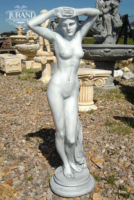 1565 Wenus z Rękami na Głowie