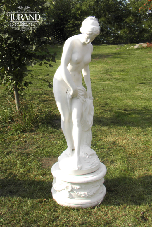1567 Falkonetta