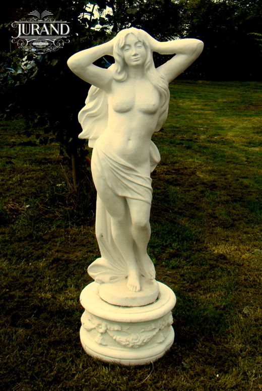 1571 Emilia