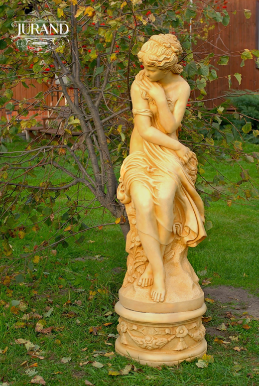 1579 Amanda