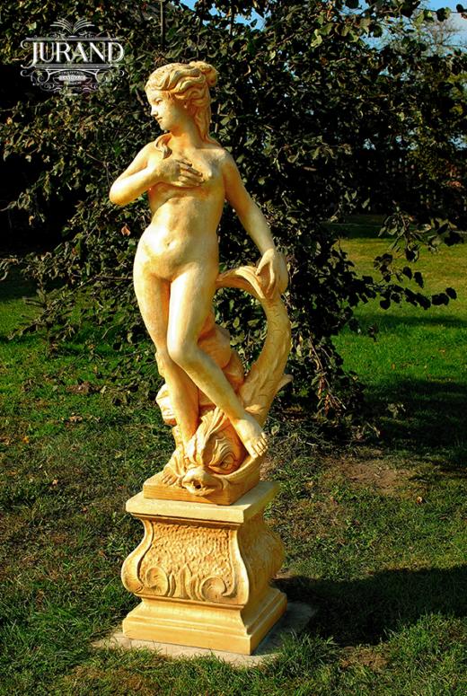 1584 Catalina