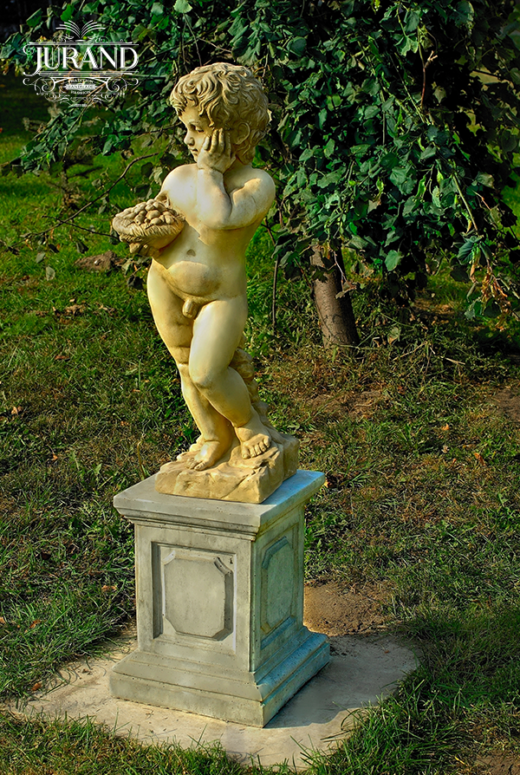 1588 Amor z Owocami
