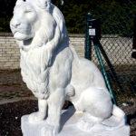 1594 Lew Wielki lewy
