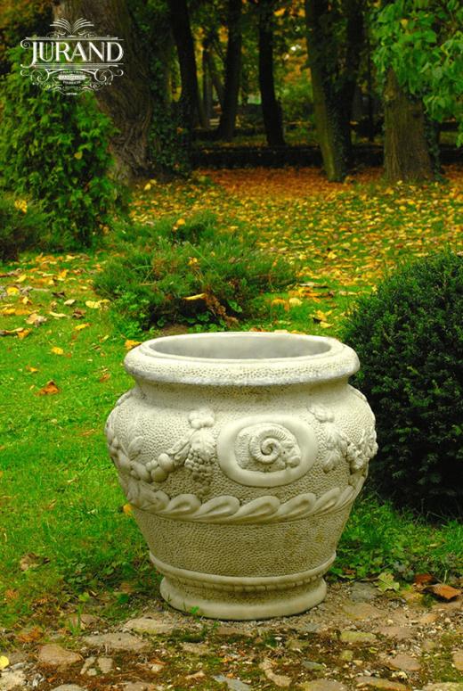 2005 Donica Duża