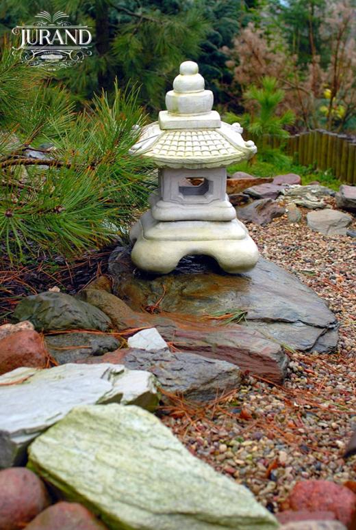 4001 Pagoda