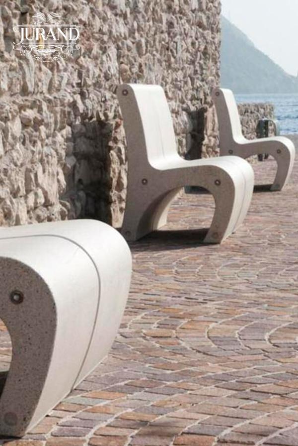 5504 Fotel Brasilia Mały
