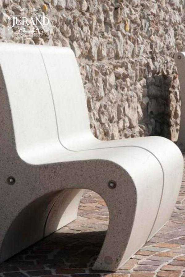 5505 Fotel Brasilia Duży