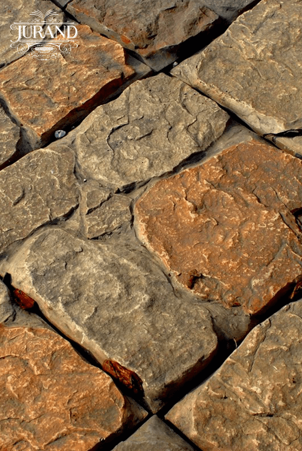 8002 Płytka Kamień