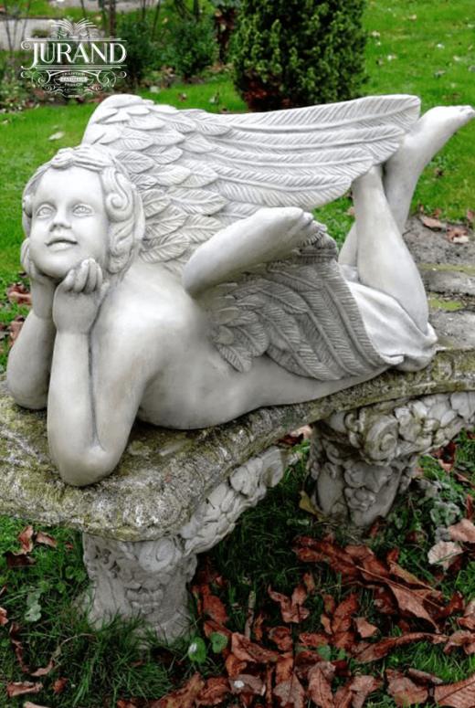 8514 Anioł Leżący