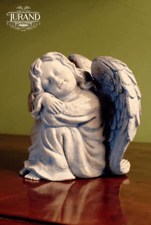 8515 Śpiące Aniołki