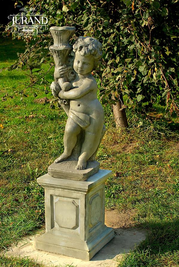 1905 Amor Lampa Prawy