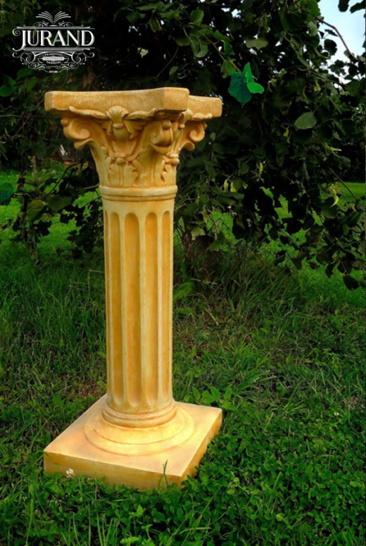 3508 Kolumna Koryncka Mała
