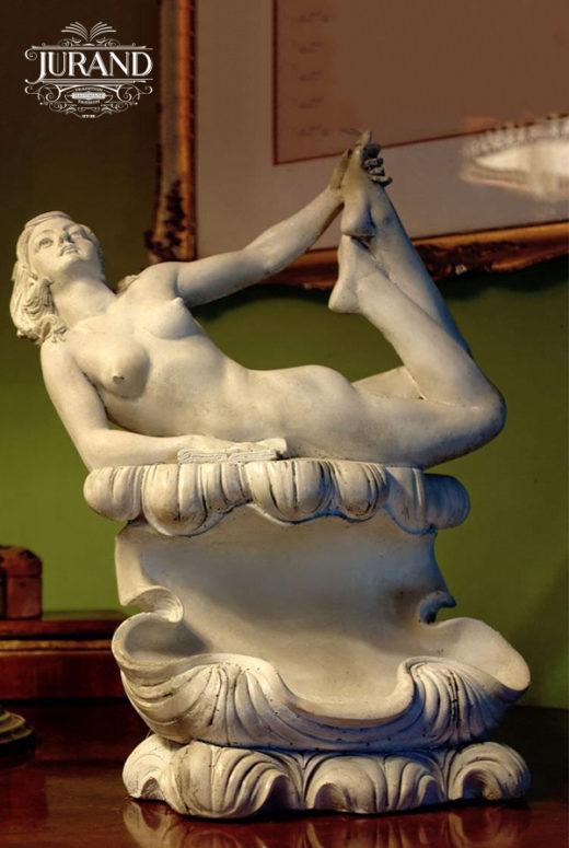 1605 Primadonna
