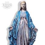 1631 Maryja mała