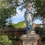 1632 Maryja duża