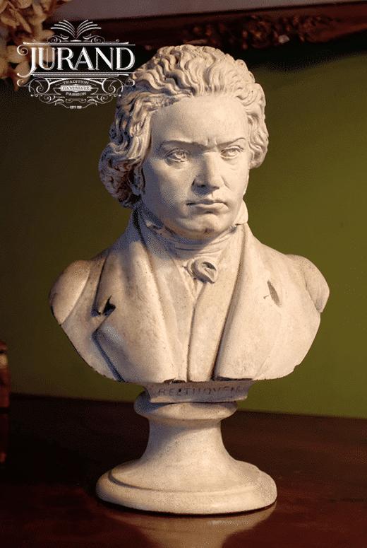 1618 Beethoven