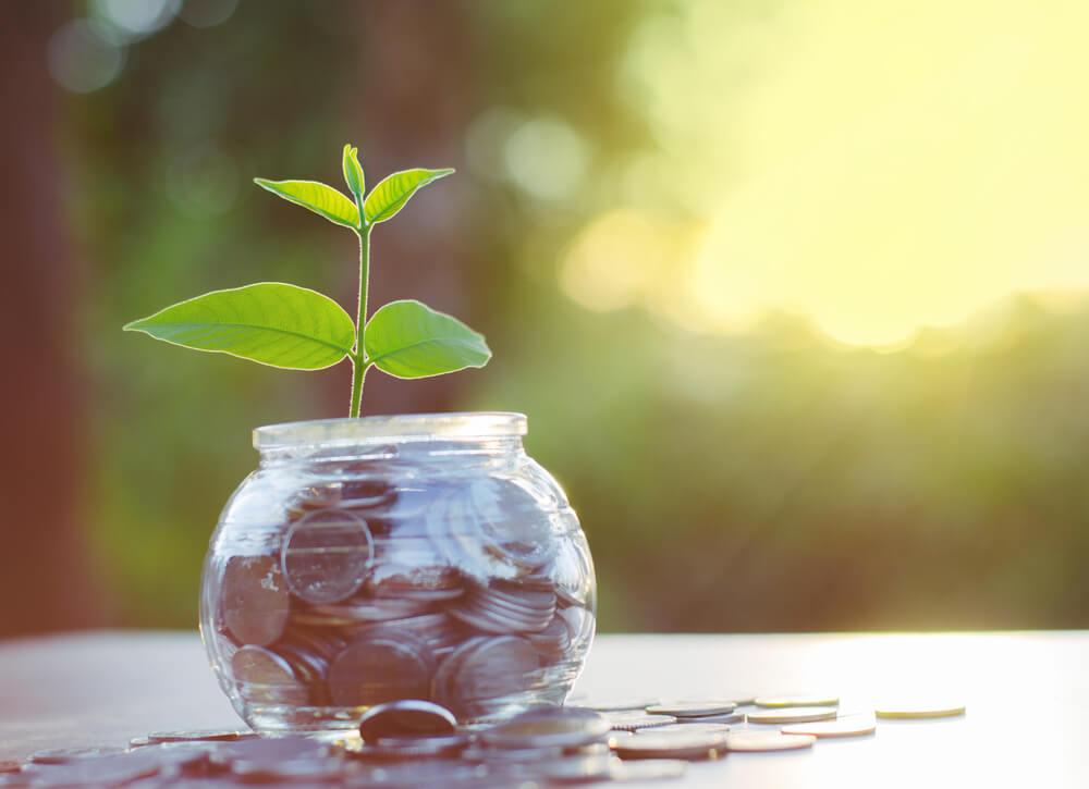 dofinansowanie retencji wody