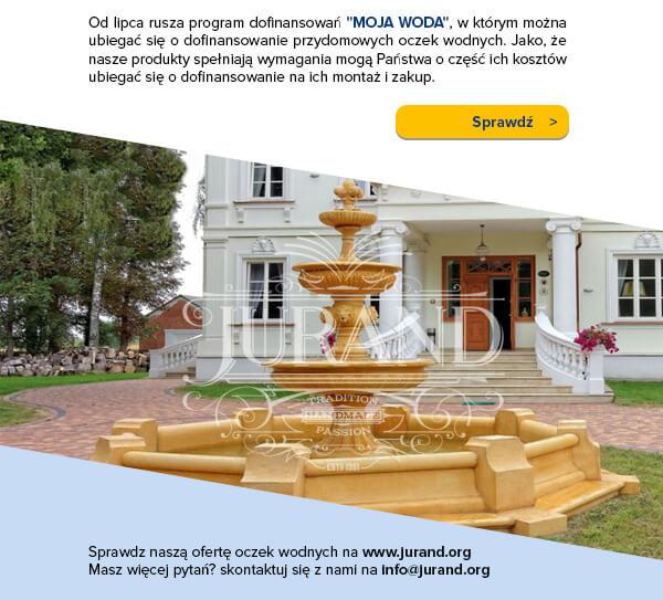 dofinansowanie-woda